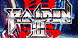Raiden 3 cd key best prices