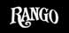 Rango PS3 cd key best prices