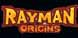 Rayman Origins PS3 cd key best prices