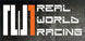 Real World Racing cd key best prices
