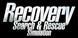Recovery Search & Rescue Simulation cd key best prices