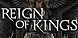 Reign Of Kings cd key best prices
