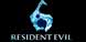 Resident Evil 6 Xbox 360 cd key best prices
