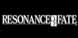 Resonance of Fate PS3 cd key best prices