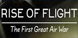 Rise of Flight cd key best prices