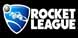 Rocket League PS4 cd key best prices