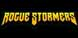 Rogue Stormers cd key best prices