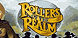 Rollers of the Realm cd key best prices