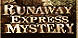 Runaway Express Mystery cd key best prices