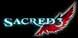 Sacred 3 PS3 cd key best prices