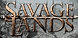Savage Lands cd key best prices