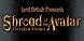 Shroud of the Avatar Forsaken Virtues cd key best prices
