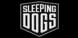 Sleeping Dogs PS3 cd key best prices