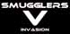 Smugglers 5 Invasion cd key best prices
