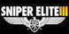 Sniper Elite 3 cd key best prices