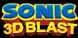 Sonic 3D Blast cd key best prices