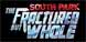 South Park The Fractured But Whole cd key best prices