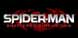 Spiderman Shattered Dimensions Xbox 360 cd key best prices
