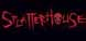 Splatterhouse Xbox 360 cd key best prices