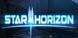 Star Horizon cd key best prices