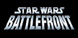 Star Wars Battlefront PS4 cd key best prices