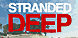 Stranded Deep cd key best prices