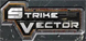 Strike Vector cd key best prices