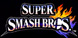 Super Smash Bros Nintendo 3DS cd key best prices