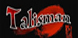 Talisman cd key best prices