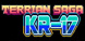 Terrian Saga KR-17 cd key best prices