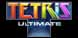 Tetris Ultimate Nintendo 3DS cd key best prices