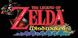 The Legend of Zelda The Wind Waker HD Nintendo Wii U cd key best prices