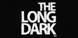 The Long Dark cd key best prices