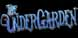 The Undergarden cd key best prices