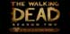 The Walking Dead Season 2 PS3 cd key best prices