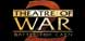 Theatre of War 2 Battle for Caen cd key best prices