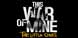 This War Of Mine The Little Ones Xbox One cd key best prices