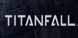 Titanfall Xbox 360 cd key best prices