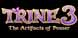 Trine 3 The Artifacts of Power cd key best prices