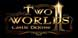 Two Worlds 2 Castle Defense cd key best prices