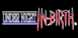 UNDER NIGHT IN-BIRTH Exe Late cd key best prices