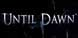 Until Dawn PS4 cd key best prices