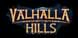 Valhalla Hills cd key best prices
