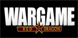 Wargame Red Dragon cd key best prices