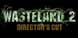 Wasteland 2 Directors Cut cd key best prices