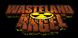 Wasteland Angel cd key best prices
