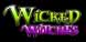 Wicked Witches cd key best prices
