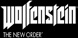 Wolfenstein The New Order Xbox One cd key best prices