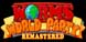 Worms World Party Remastered cd key best prices