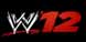 WWE 12 Xbox 360 cd key best prices